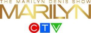 Marilyn Denis Show