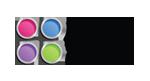 NSIDA-logo_A_03a
